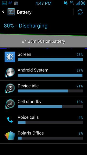 JB battery!-uploadfromtaptalk1352414887920.jpg