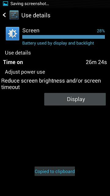 JB battery!-uploadfromtaptalk1352414895719.jpg
