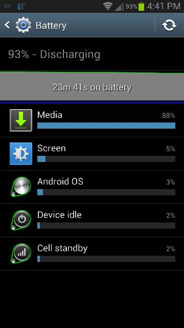 JB battery!-uploadfromtaptalk1352583860573.jpg