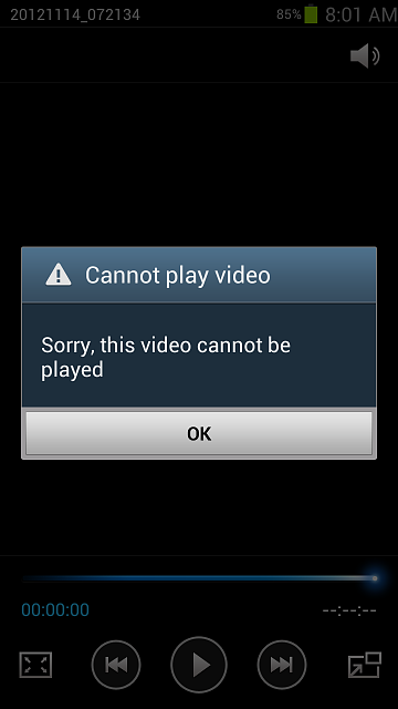 Camcorder recordings not playing, what is going?-screenshot_2012-11-14-08-01-43.png