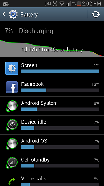 For those of you with battery life problems...-screenshot_2012-11-14-14-02-28.png