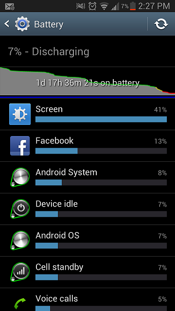 My AMAZING Stock Battery Life after Jelly Bean 4.1-screenshot_2012-11-14-14-27-08.png