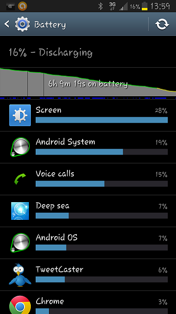 Yet another battery question-screenshot_2012-11-15-13-59-01.png