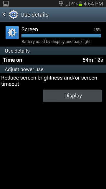 My AMAZING Stock Battery Life after Jelly Bean 4.1-screenshot_2012-12-04-16-54-19.png