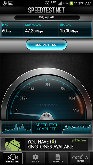 SIII Sprint 4G LTE Speed-screenshot_2012-10-23-11-37-51.png