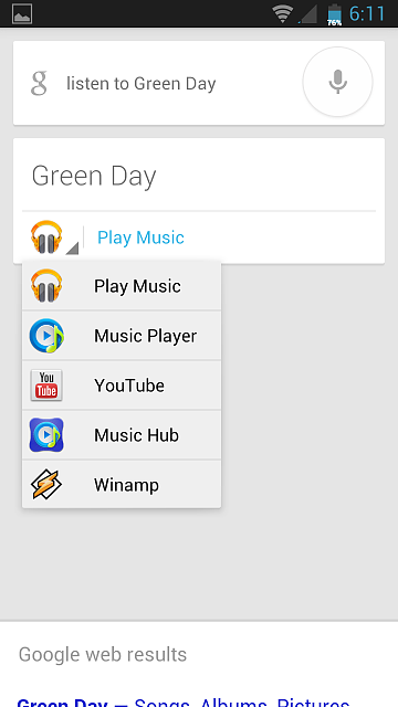 Another neat trick from google now-2013-01-08-06.11.24.png