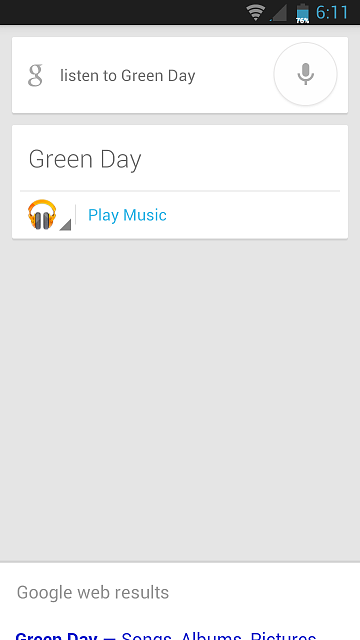 Another neat trick from google now-2013-01-08-06.11.15.png