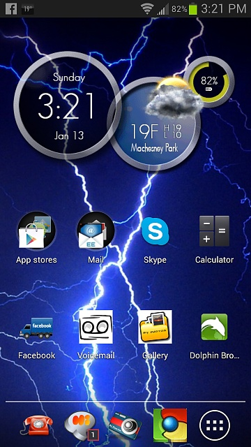 NOVA Launcher Users-screenshot_2013-01-13-15-21-32.jpg