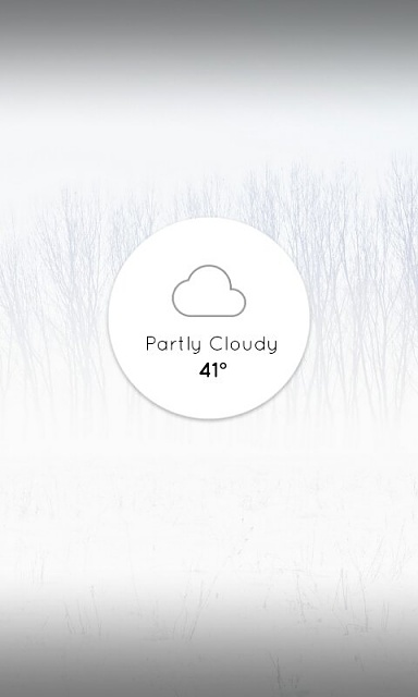 Best Weather App with a Widget is.......-uploadfromtaptalk1358445957374.jpg