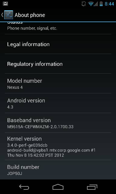 Android 5.0?-uploadfromtaptalk1359061216615.jpg