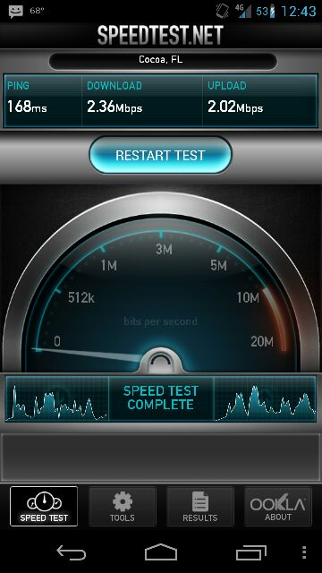 Find out when 4G LTE is coming to your area-uploadfromtaptalk1359135953013.jpg