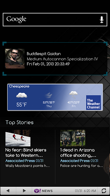 Post your set up-screenshot_2013-01-31-06-34-21.png
