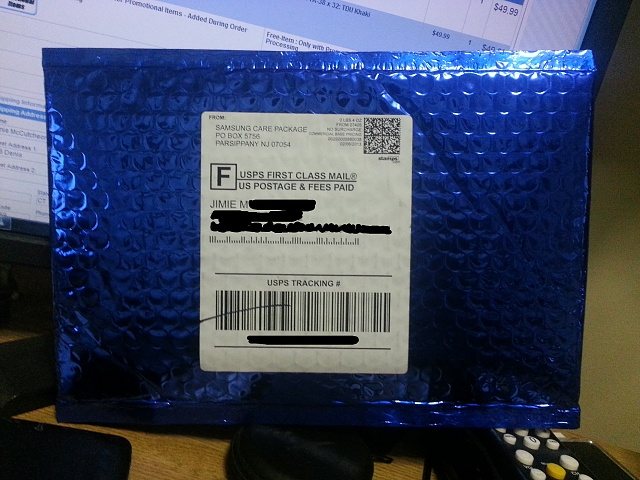 Just received my free flip cover and tec tiles from Samsung!-20130211_163241.jpg