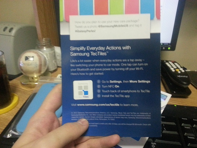 Just received my free flip cover and tec tiles from Samsung!-20130211_163357.jpg