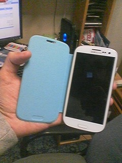 Just received my free flip cover and tec tiles from Samsung!-imagejpeg_4.jpg