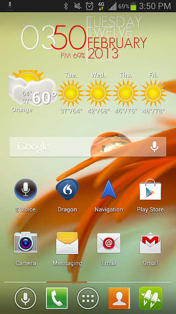 4G LTE on the GS3 with Sprint-screenshot_2013-02-12-15-50-23.png