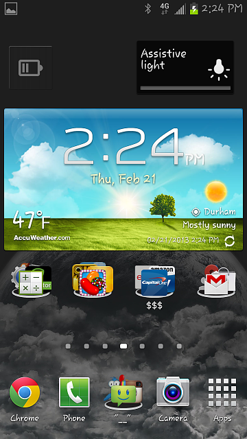 Just Riding around durham, NC and look what i found 4G-screenshot_2013-02-21-14-24-32.png