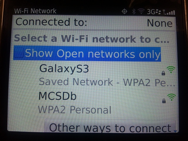 WiFi tether for JellyBean is here.... Confirmed.....-s3message-1-.jpg