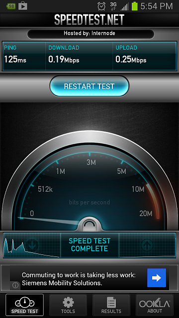 SIII Sprint 4G LTE Speed-screenshot_2013-03-13-17-54-26.png