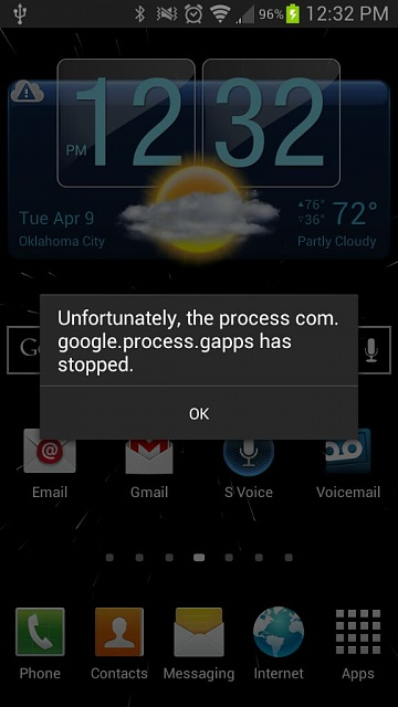 Google Play Store crashing everytime I pull it up-uploadfromtaptalk1365528879549.jpg