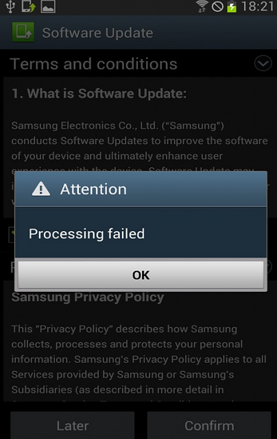 Samsung i9305 no sim problem-untitled-1.jpg