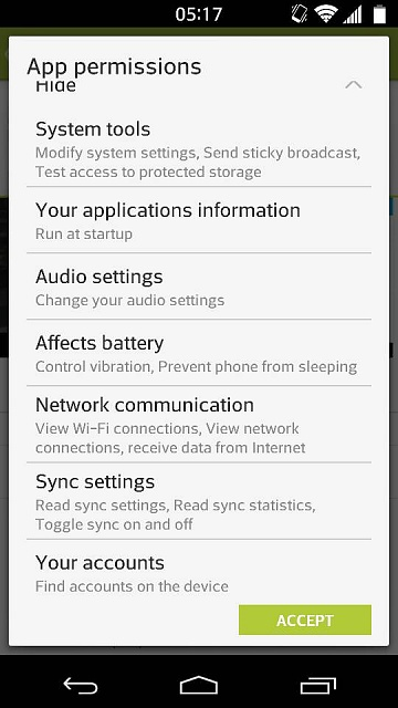 New to Forums- new LG G2, something is sucking my battery dry!-1391033922141.jpg