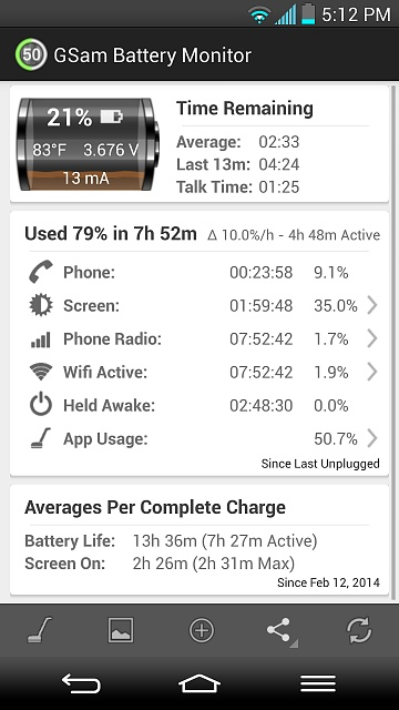 Sprint LG G2: Battery life is terrible-screenshot_2014-02-21-17-12-56.jpg