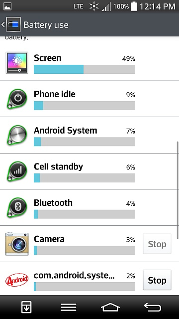Sprint LG G2: Why is Bluetooth using battery after KitKat?-screenshot_2014-04-06-12-14-56.jpg