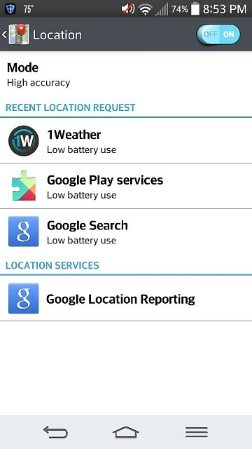 Help with location icon-1405904077132.jpg