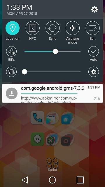 Lollipop-screenshot_2015-04-27-13-33-35.jpg