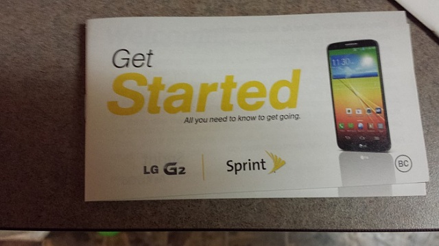 I have the Sprint LG G2 in hand-20131018_014928.jpg