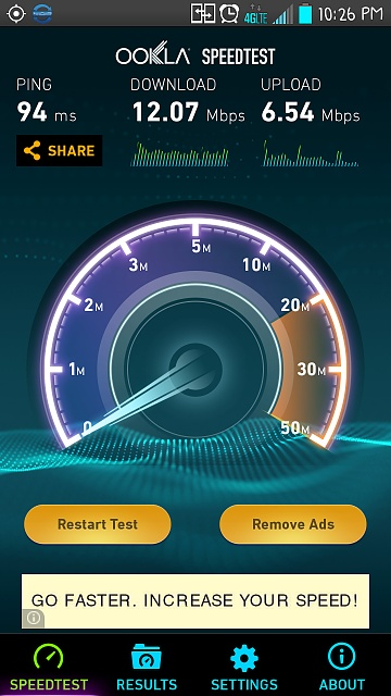 LTE Issue is Non Compatability Between Certain Network Hardware and Phone Hardware-screenshot_2013-11-09-22-26-10.jpg
