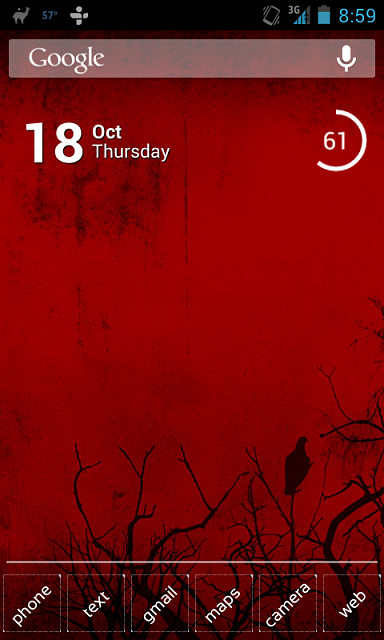 Nexus S 4G Screenshots: Share Them Here!-jgrouchyhome.png