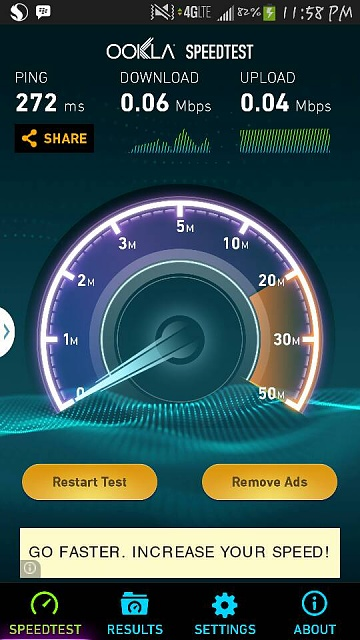 Please post Sprint Speedtest-uploadfromtaptalk1390716050671.jpg