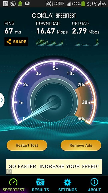 Please post Sprint Speedtest-uploadfromtaptalk1390750258698.jpg