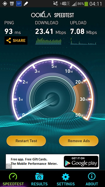 Please post Sprint Speedtest-2014-02-03-04-11-12.jpg