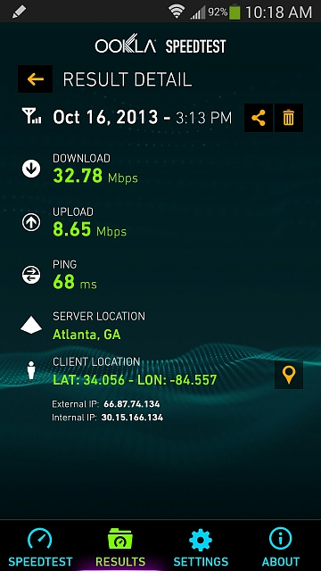 Please post Sprint Speedtest-2014-02-18-15.18.49.jpg