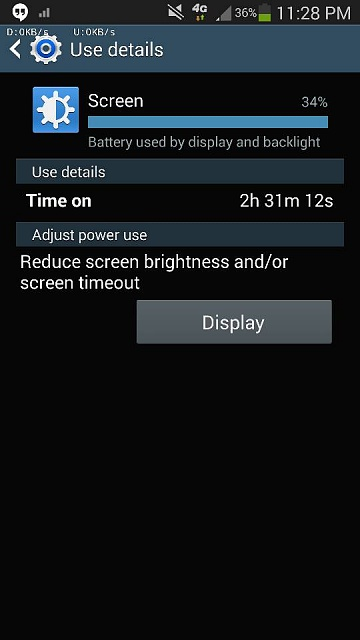 Android System High Usage Percentage-1393907495293.jpg