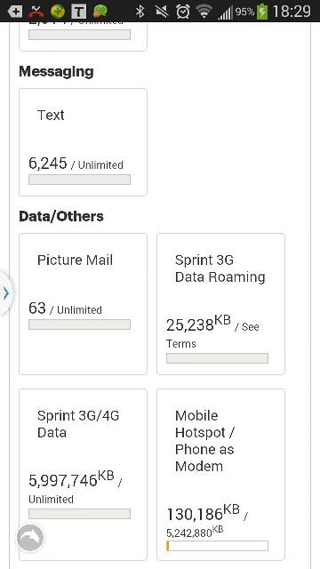 Sprint Galaxy Note 3: tethering app w/o having to root?????-2014-05-30-18-29-52.jpg