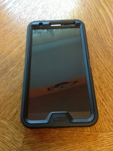 wholesale dealer 5336f 862d0 Best cases for note 3 - Page 2 - Android Forums at AndroidCentral.com