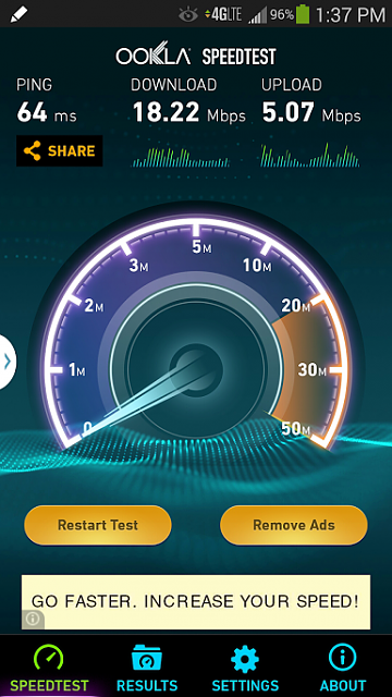Hate Sprint so much right now! (LTE sucks)-13-1.png