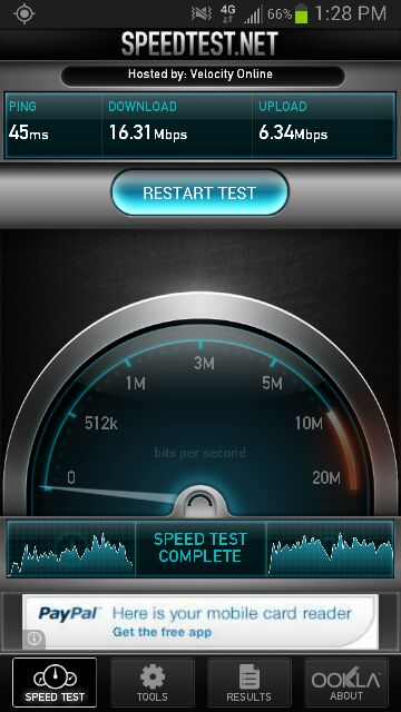 Post your Galaxy S4 [SPRINT] speed tests!-uploadfromtaptalk1367851006226.jpg