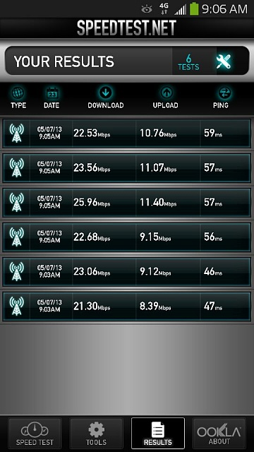 Post your Galaxy S4 [SPRINT] speed tests!-uploadfromtaptalk1368458126331.jpg