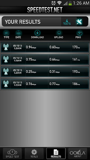 Post your Galaxy S4 [SPRINT] speed tests!-uploadfromtaptalk1368606494736.jpg