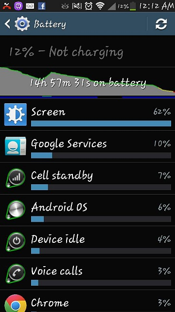 Sprint Samsung Galaxy S4 - Official Android 4.3 Update Discussion-1380764636035.jpg