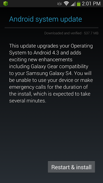 Sprint Samsung Galaxy S4 - Official Android 4.3 Update Discussion-sprint-galaxy-s4.png