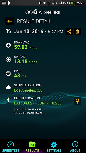 Sprint: Speed In Los Angeles-screenshot_2014-01-10-20-22-40.jpg