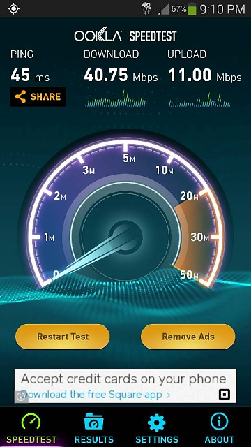 Sprint to start Throttling Top 5% in Congested Areas-1400098358812.jpg