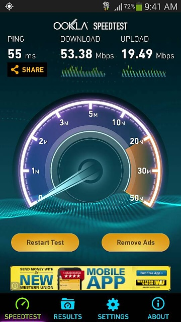 Sprint to start Throttling Top 5% in Congested Areas-1400248158933.jpg
