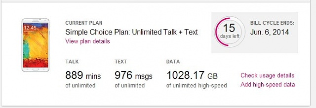 Sprint to start Throttling Top 5% in Congested Areas-1400778024094.jpg